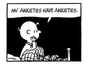 anxiety-cb